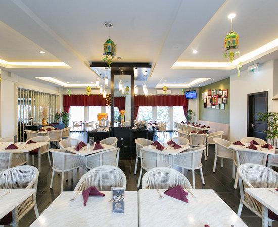 grand darmo suite by amithya surabaya java hotel reviews rh tripadvisor co uk