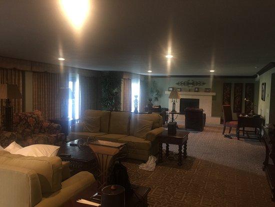 Omni Rancho Las Palmas Resort & Spa: photo2.jpg