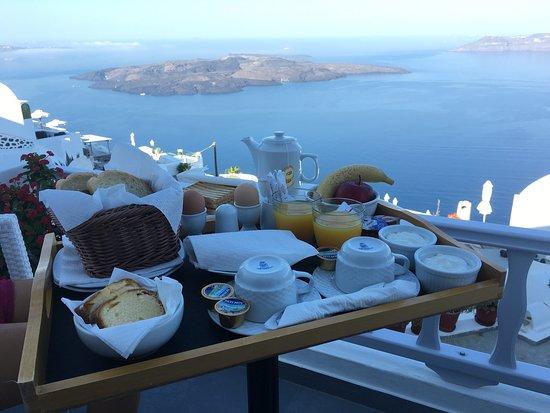 Santorini View: photo0.jpg