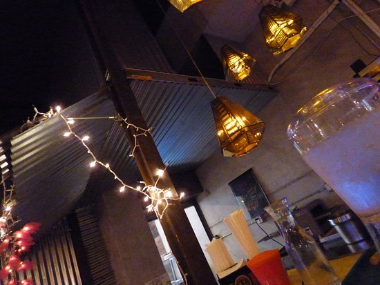 Photo of Thai Restaurant Thai Sliders & Co at 108 John St, New York City, NY 10038, United States
