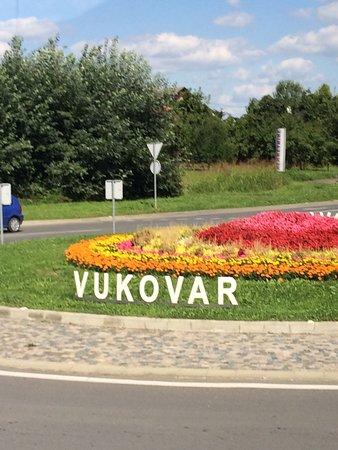 Vukovar-Syrmia County