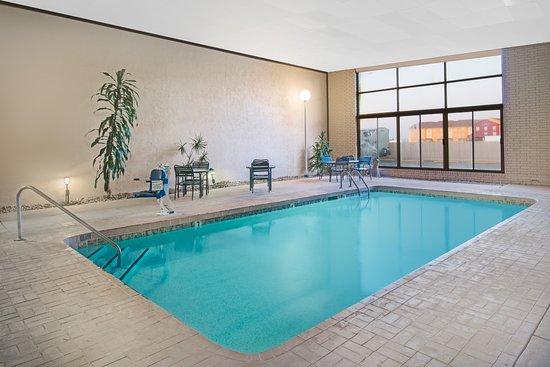 Days Inn Suites Clovis Updated 2018 Prices Hotel Reviews Nm Tripadvisor