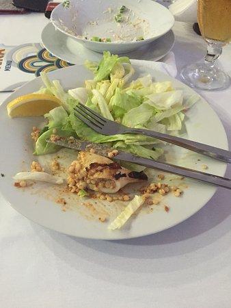 Antika Restaurant صورة فوتوغرافية
