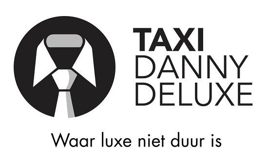 Taxi Danny
