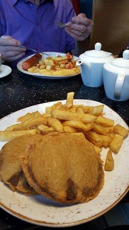 The City Restaurant: TA_IMG_20160812_172507_large.jpg