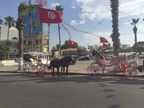 Gobernación de Túnez, Túnez: photo4.jpg