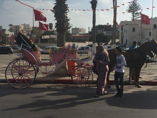 Gobernación de Túnez, Túnez: photo5.jpg