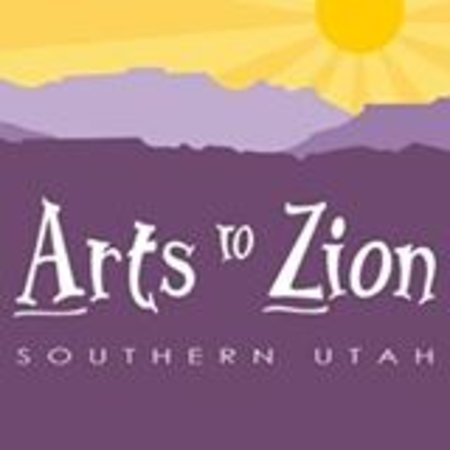 Arts to Zion Showcase at Gallery 35