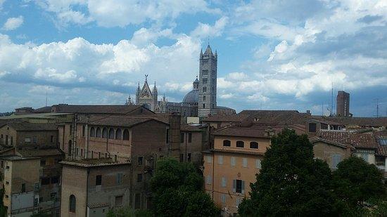 Hotel Duomo: 20160810_152701_large.jpg