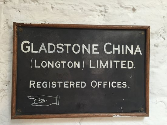 Longton, UK : photo4.jpg