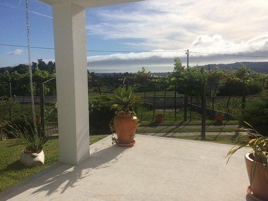 Villa Vale Flores: photo1.jpg