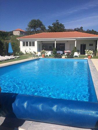 Villa Vale Flores: photo5.jpg