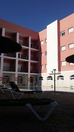 Hotel Caribe Rota: TA_IMG_20160812_193032_large.jpg