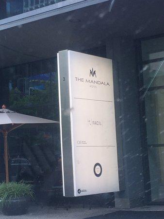 The Mandala Hotel: photo5.jpg