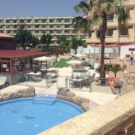 Walkirias Resort: photo0.jpg