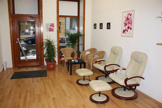 wantha thaimassage berliini saksa arvostelut. Black Bedroom Furniture Sets. Home Design Ideas