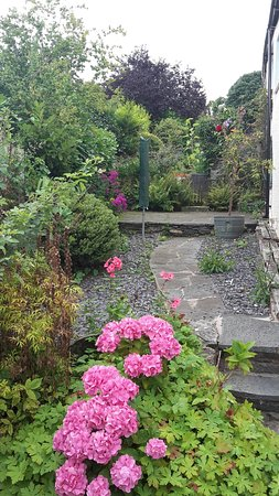 Cumbria, UK: 20160807_173804_large.jpg