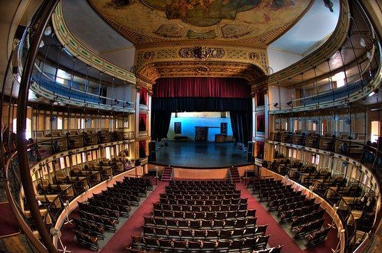Teatro Terry