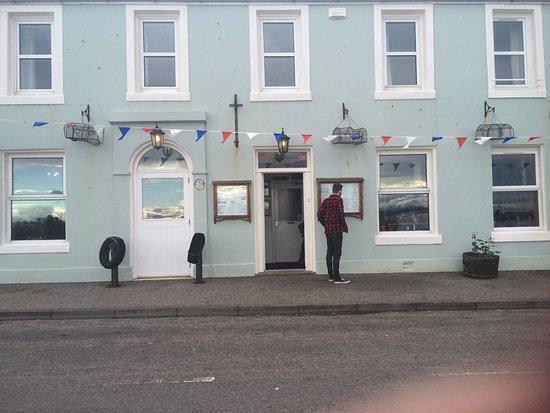 Portmahomack, UK: photo8.jpg