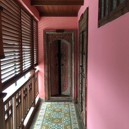 Chakrabongse Villas : photo7.jpg