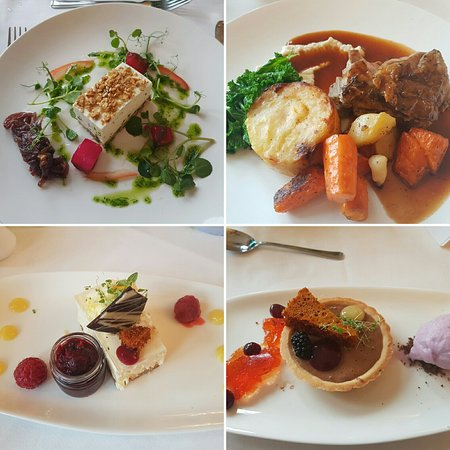 Ashfield House Hotel & Restaurant: IMG_20160811_150404_large.jpg