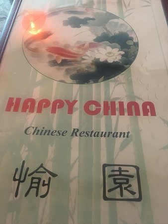 Chinese Restaurants Madison Ga