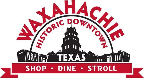 Waxahachie Downtown Merchant Association Member