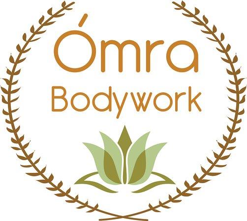 Omra Bodywork