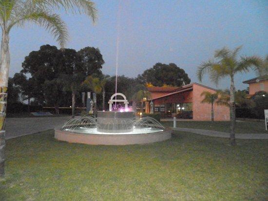 Badolato صورة فوتوغرافية