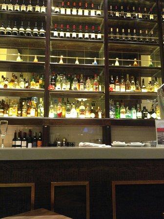 H10 Itaca Hotel: IMG_0018_large.jpg