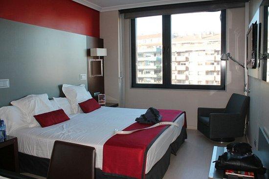 H10 Itaca Hotel: IMG_1121_large.jpg