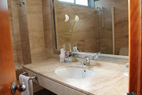 H10 Itaca Hotel: IMG_1124_large.jpg