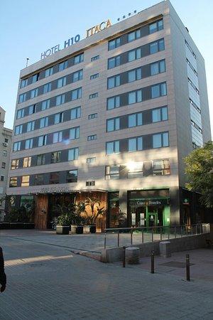 H10 Itaca Hotel: IMG_1216_large.jpg