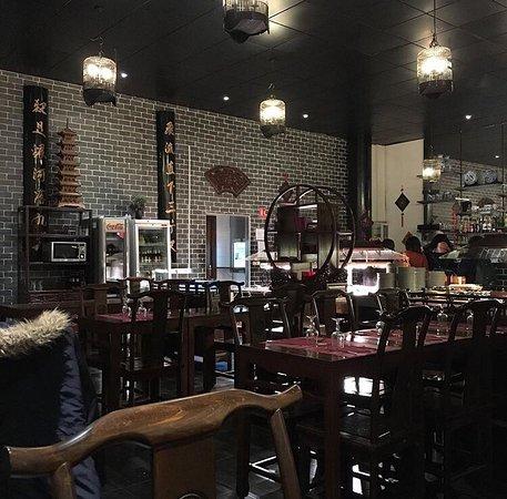 asian villeneuve d 39 ascq restaurant avis num ro de. Black Bedroom Furniture Sets. Home Design Ideas