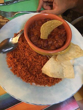 Mexi Cantina e Tacos: photo0.jpg