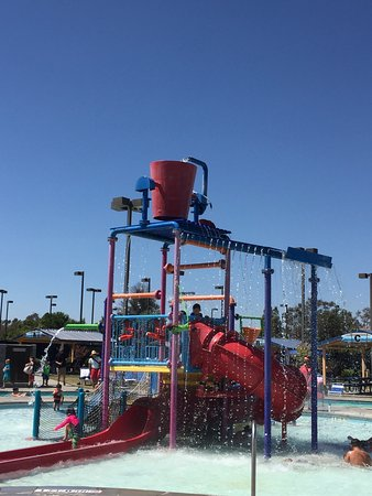 Aqua Adventure Waterpark Fremont 2020 All You Need To