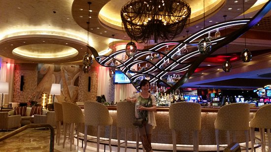 Seminole casino hollywood fl poker