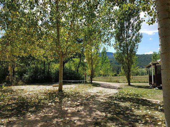 Campdevanol, Испания: 20160808_153332_large.jpg