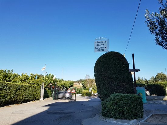 Campdevanol, إسبانيا: 20160807_184642_large.jpg