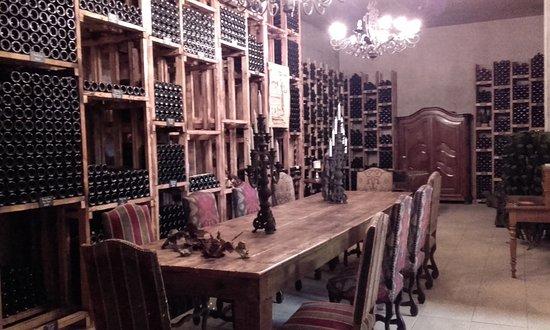 Vins Alsace Domaine Stentz Buecher