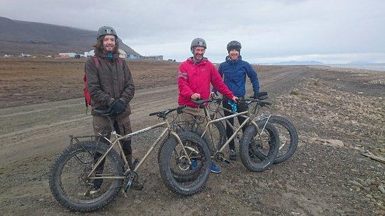 FatBike Spitsbergen: DSC_0614_large.jpg