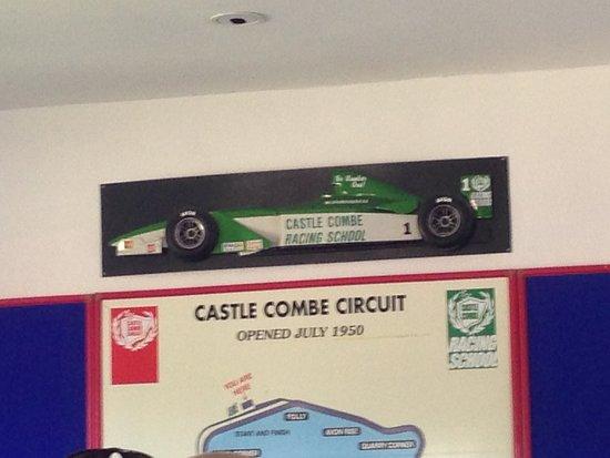Castle Combe Circuit: photo0.jpg