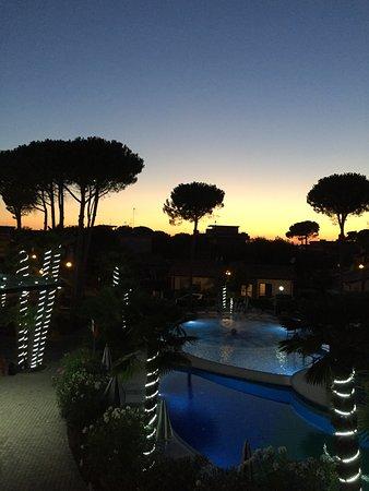 Mediterranee Family & Spa Hotel: photo0.jpg