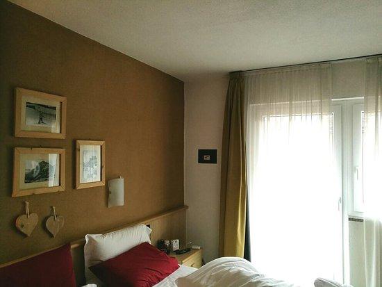 Alpstyle Hotel Albolina: IMG_20160806_224339_large.jpg