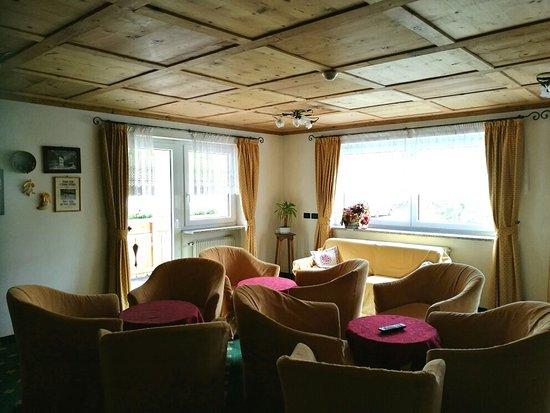 Alpstyle Hotel Albolina: IMG_20160806_224405_large.jpg