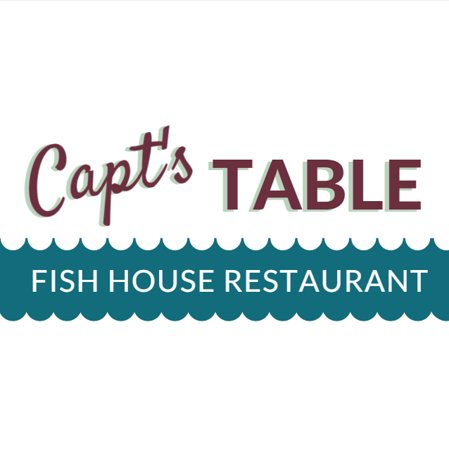 Captain S Table Fish House Restaurant 파나마 시티 레스토랑 리뷰
