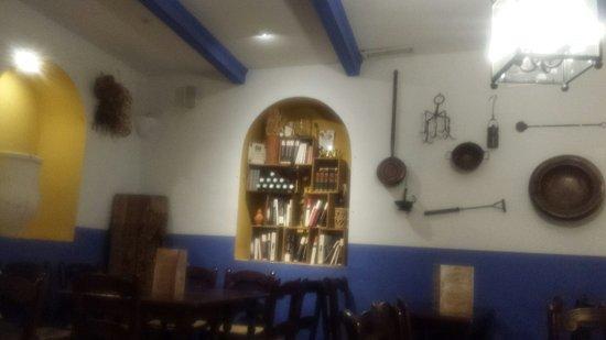La Cazuela de la Esparteria: 20160812_225344_large.jpg