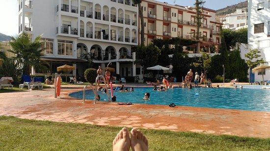 Andalucia Hotel: IMG-20160805-WA0005_large.jpg