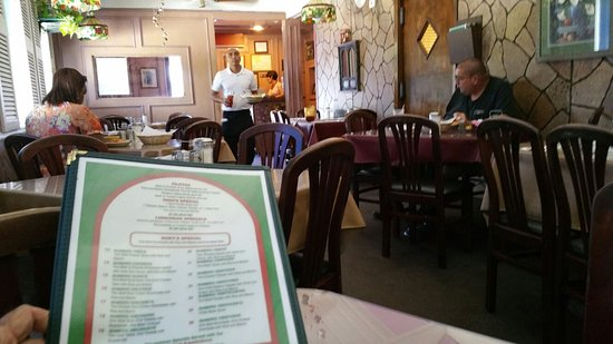 Rudy S Mexican Restaurant 20160718 135331 Large Jpg