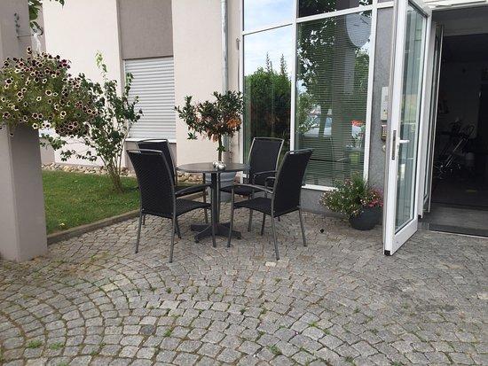 Ringsheim, Tyskland: photo5.jpg